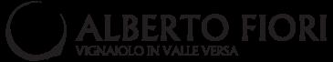 Logo Alberto Fiori - Azienda Agricola Valdamonte